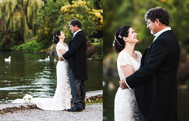 Hochzeitsfotograf_Konstanz_179