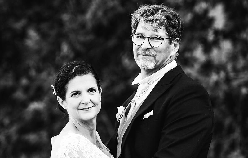 Hochzeitsfotograf_Konstanz_180