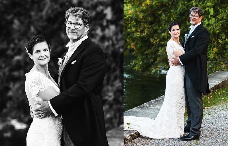 Hochzeitsfotograf_Konstanz_181