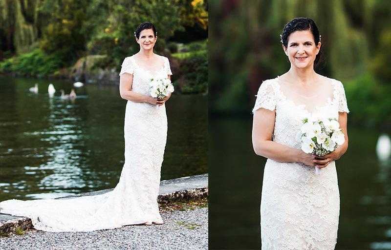 Hochzeitsfotograf_Konstanz_182