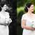 Hochzeitsfotograf_Konstanz_183