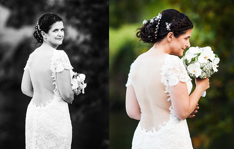 Hochzeitsfotograf_Konstanz_184
