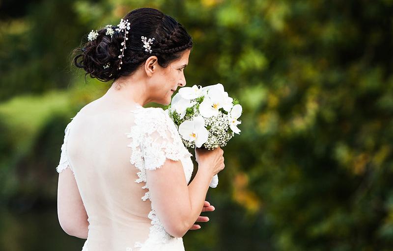 Hochzeitsfotograf_Konstanz_185