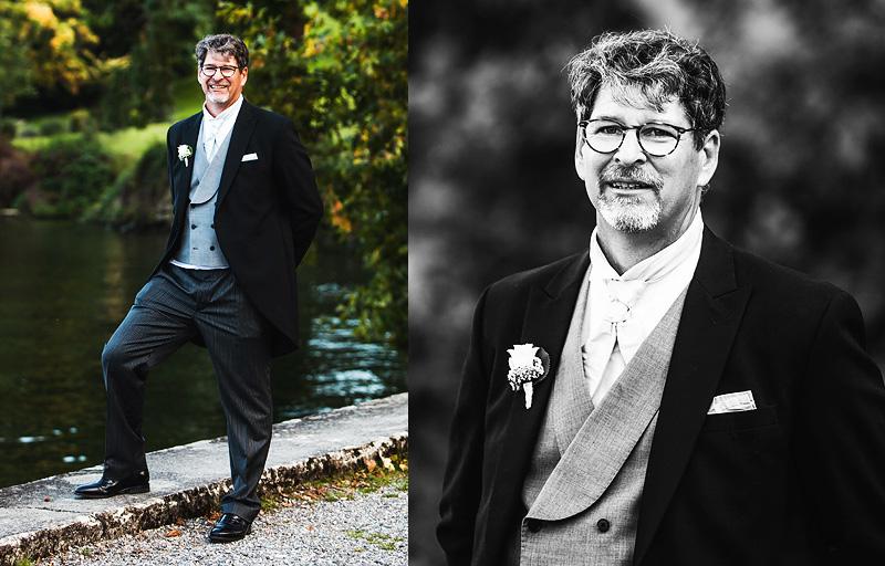 Hochzeitsfotograf_Konstanz_187