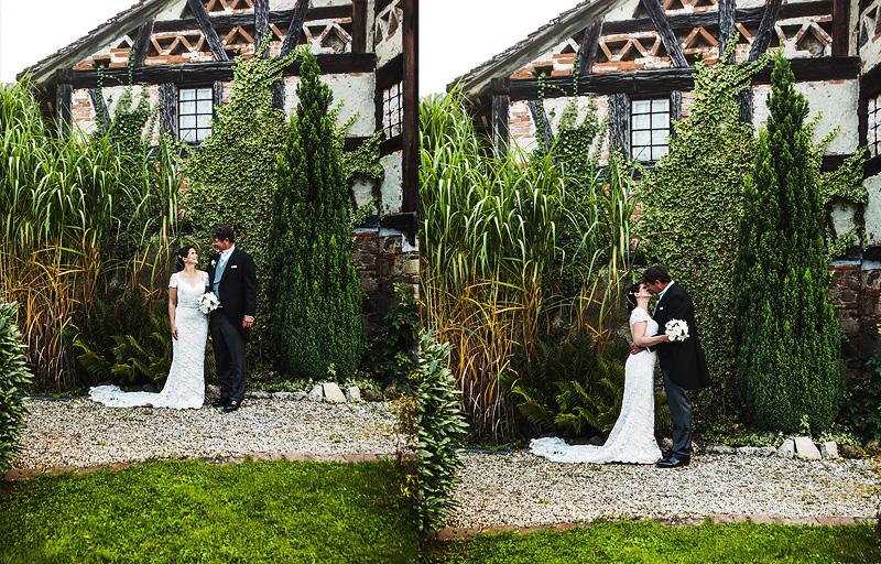 Hochzeitsfotograf_Konstanz_193