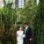 Hochzeitsfotograf_Konstanz_194