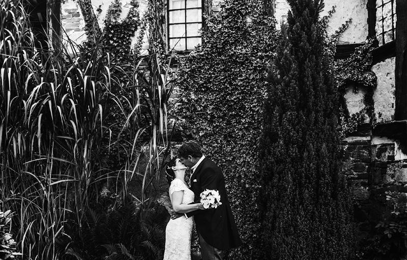Hochzeitsfotograf_Konstanz_195