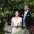 Hochzeitsfotograf_Konstanz_196