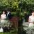 Hochzeitsfotograf_Konstanz_197