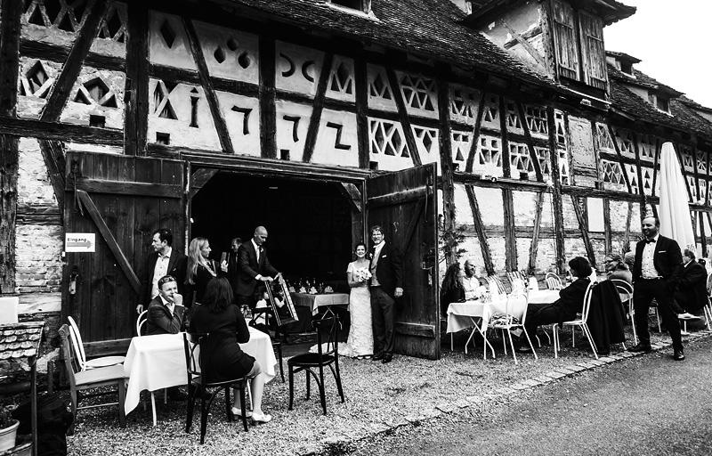 Hochzeitsfotograf_Konstanz_198