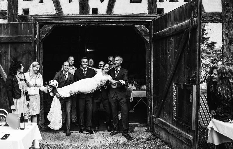 Hochzeitsfotograf_Konstanz_199