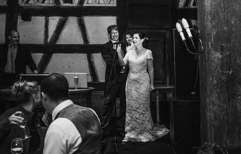 Hochzeitsfotograf_Konstanz_206