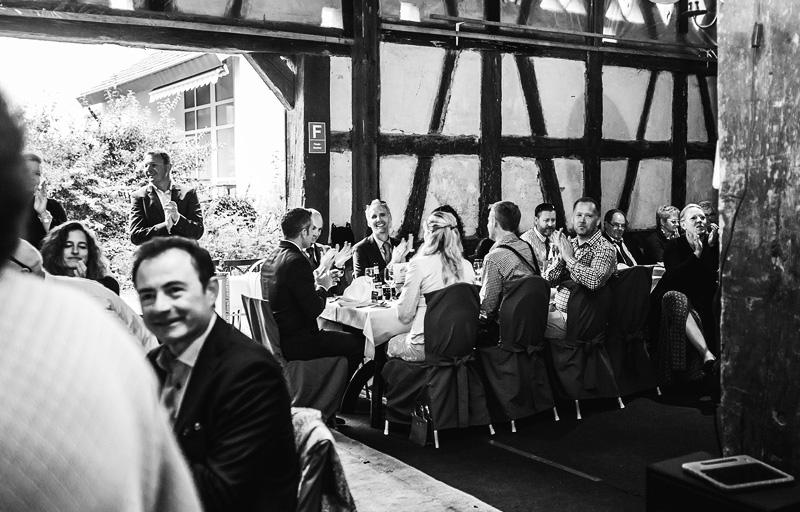 Hochzeitsfotograf_Konstanz_210