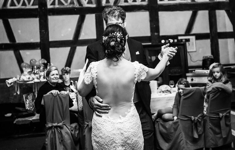 Hochzeitsfotograf_Konstanz_226