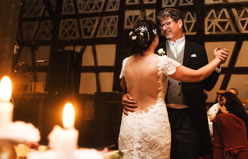 Hochzeitsfotograf_Konstanz_227