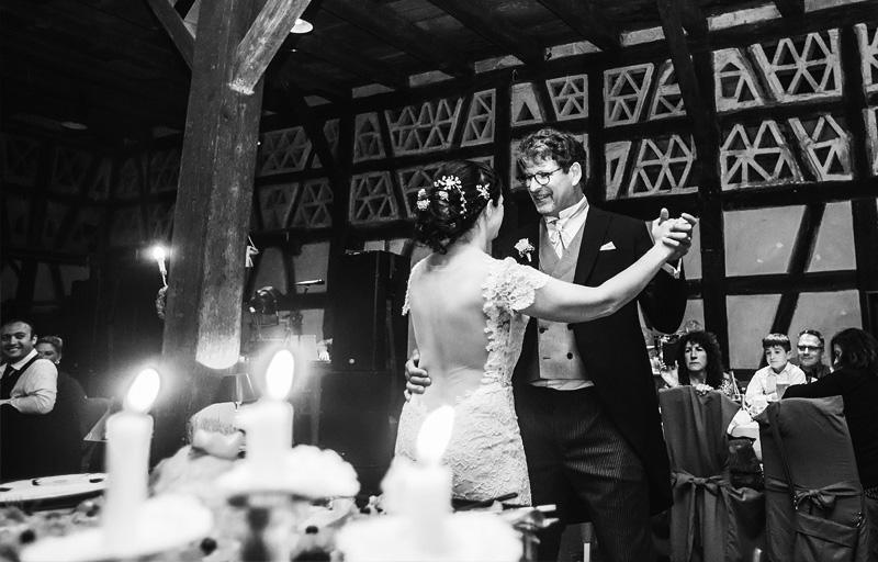 Hochzeitsfotograf_Konstanz_228