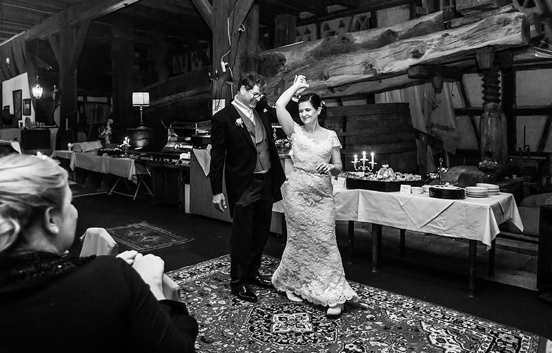Hochzeitsfotograf_Konstanz_229