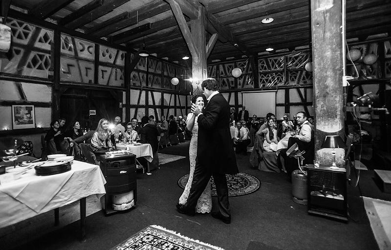 Hochzeitsfotograf_Konstanz_230