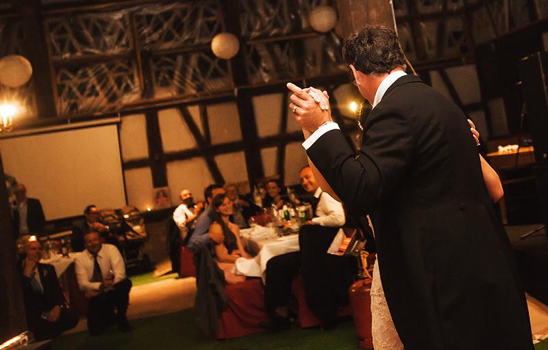 Hochzeitsfotograf_Konstanz_232