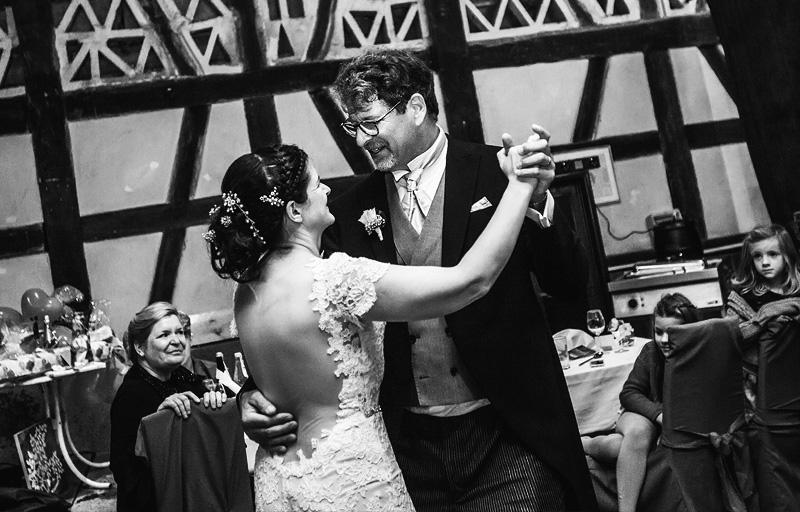 Hochzeitsfotograf_Konstanz_233