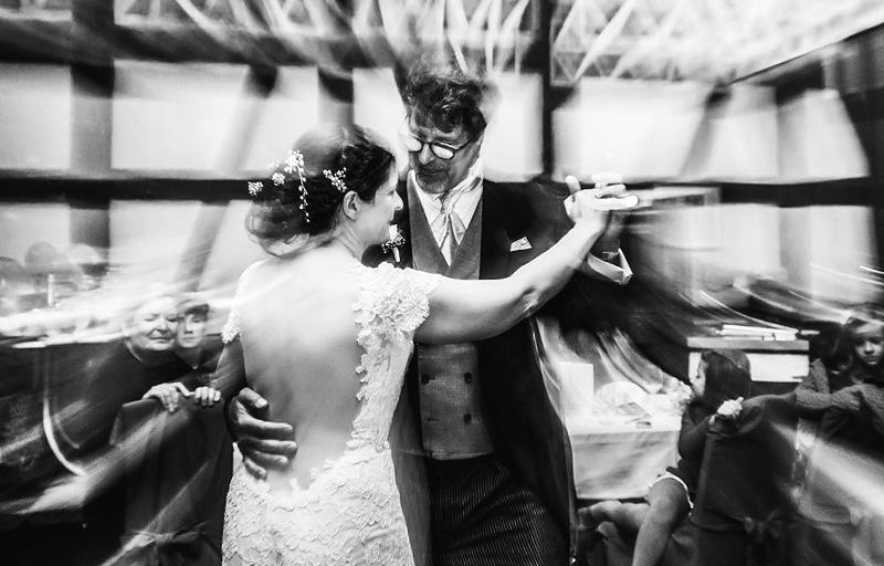 Hochzeitsfotograf_Konstanz_235