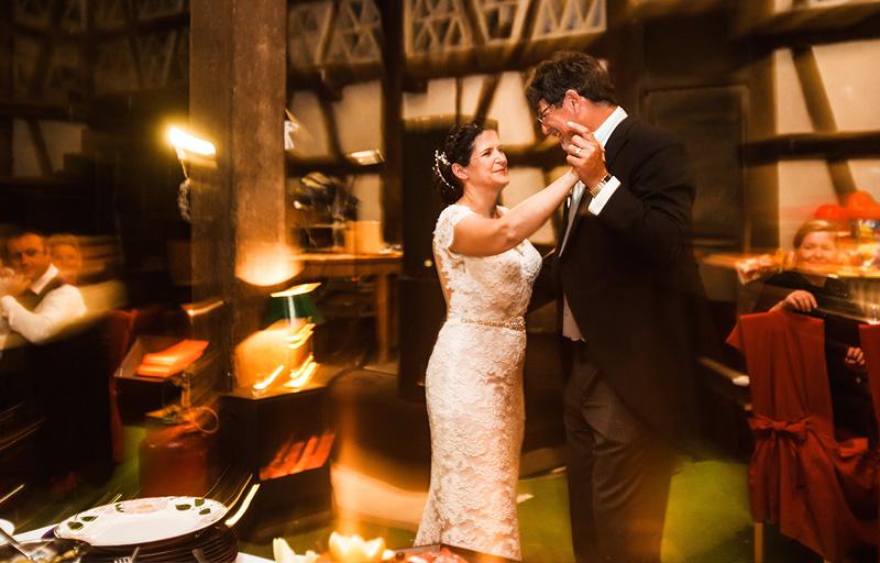 Hochzeitsfotograf_Konstanz_237
