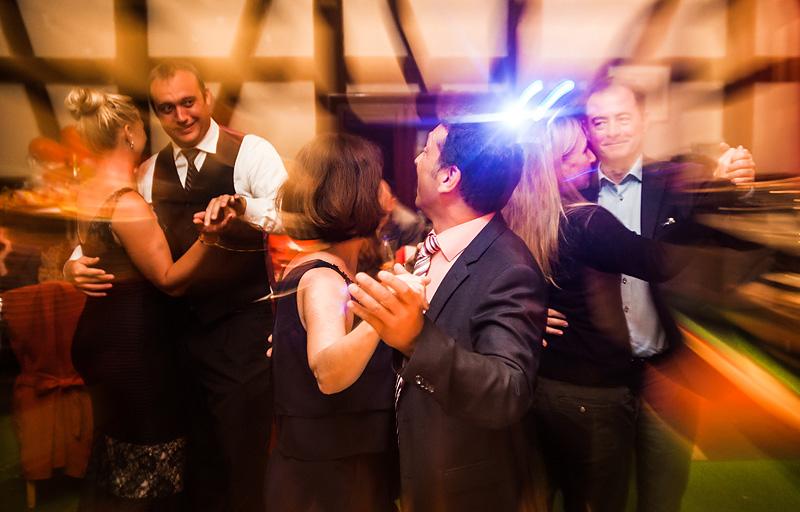 Hochzeitsfotograf_Konstanz_239