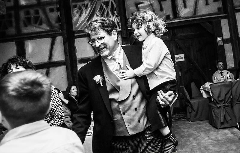 Hochzeitsfotograf_Konstanz_243