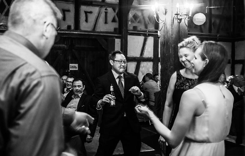 Hochzeitsfotograf_Konstanz_246
