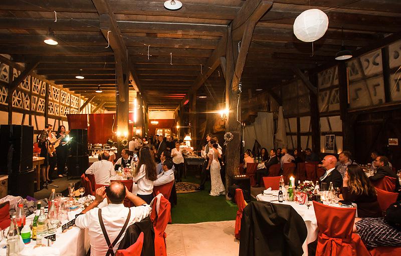 Hochzeitsfotograf_Konstanz_249