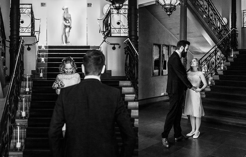Hochzeitsfotograf_Mainau_021