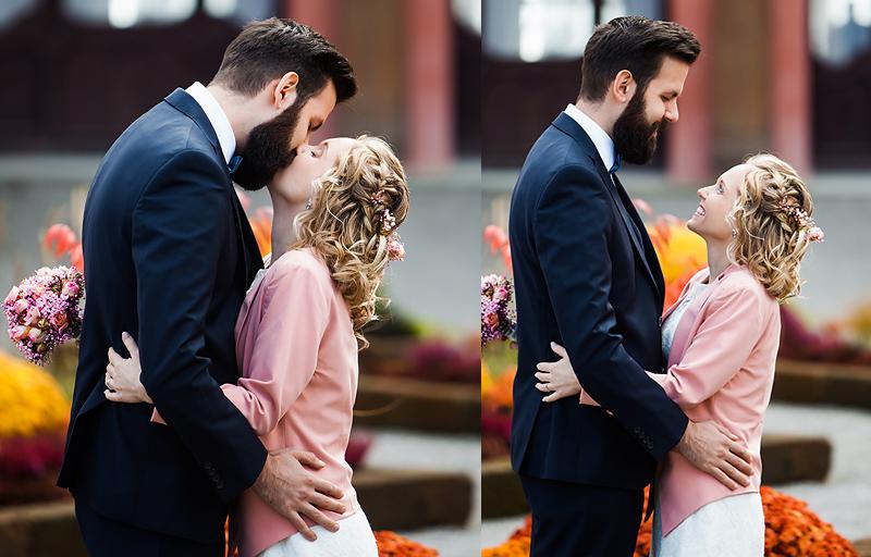 Hochzeitsfotograf_Mainau_024