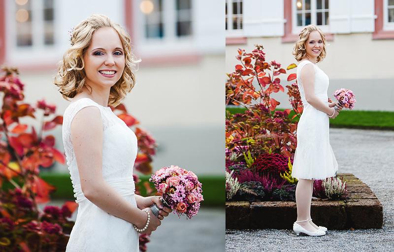 Hochzeitsfotograf_Mainau_027