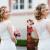Hochzeitsfotograf_Mainau_028