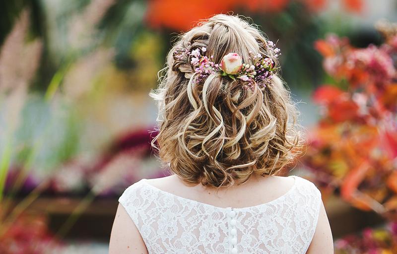 Hochzeitsfotograf_Mainau_029