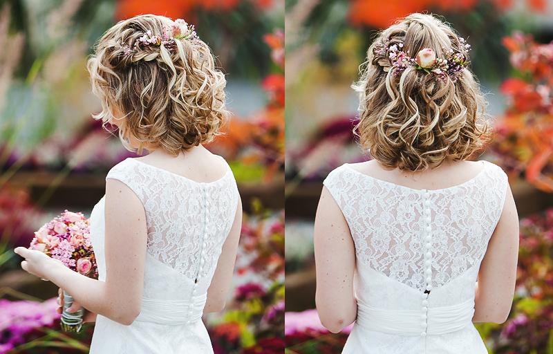 Hochzeitsfotograf_Mainau_030