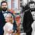 Hochzeitsfotograf_Mainau_032