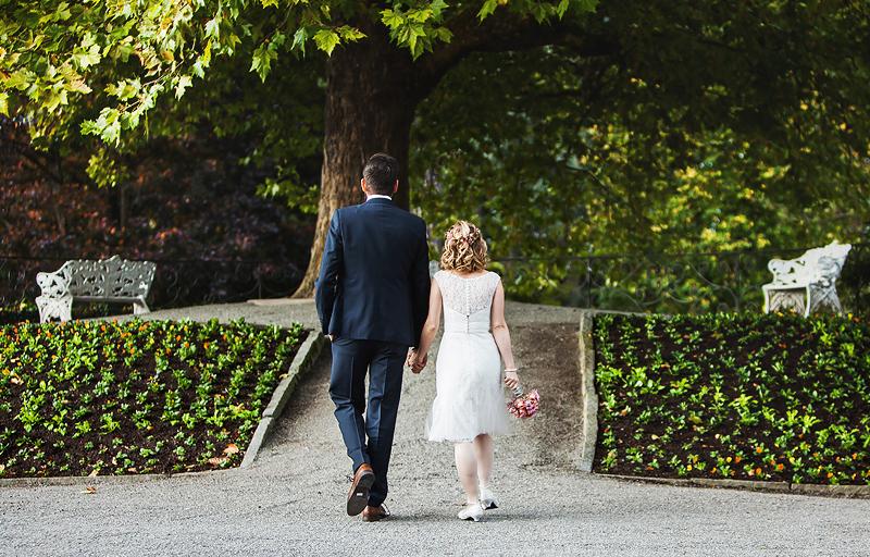 Hochzeitsfotograf_Mainau_033