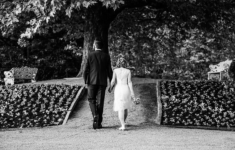 Hochzeitsfotograf_Mainau_034