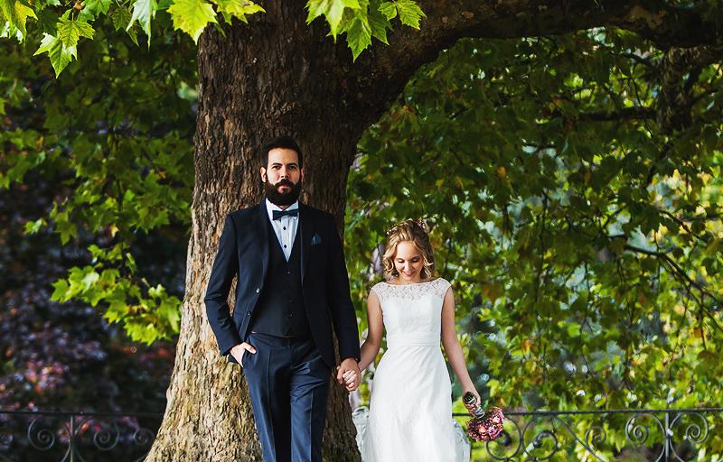 Hochzeitsfotograf_Mainau_036