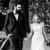 Hochzeitsfotograf_Mainau_037
