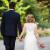 Hochzeitsfotograf_Mainau_038