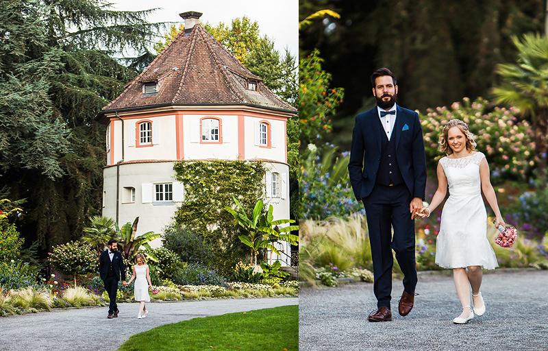 Hochzeitsfotograf_Mainau_039
