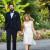 Hochzeitsfotograf_Mainau_041
