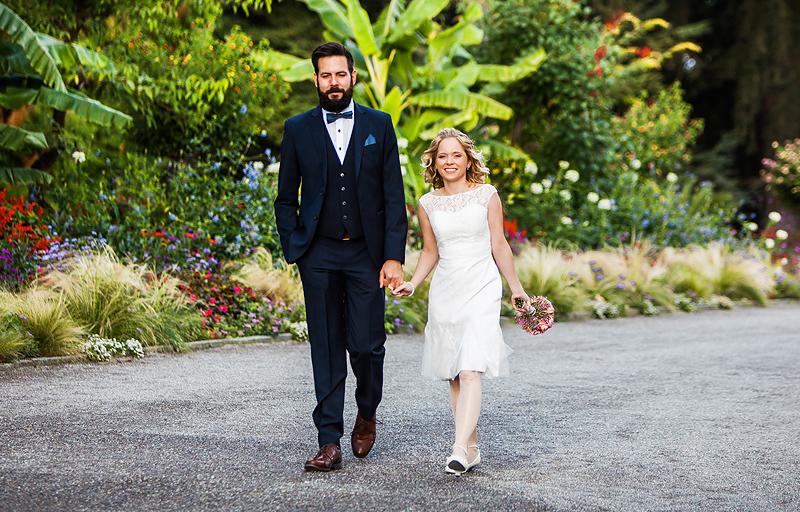 Hochzeitsfotograf_Mainau_042