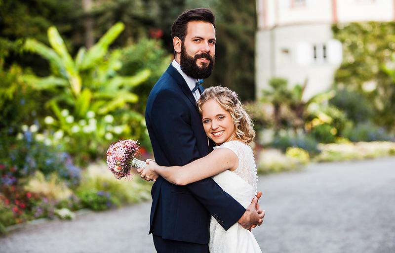 Hochzeitsfotograf_Mainau_044