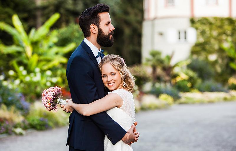 Hochzeitsfotograf_Mainau_045
