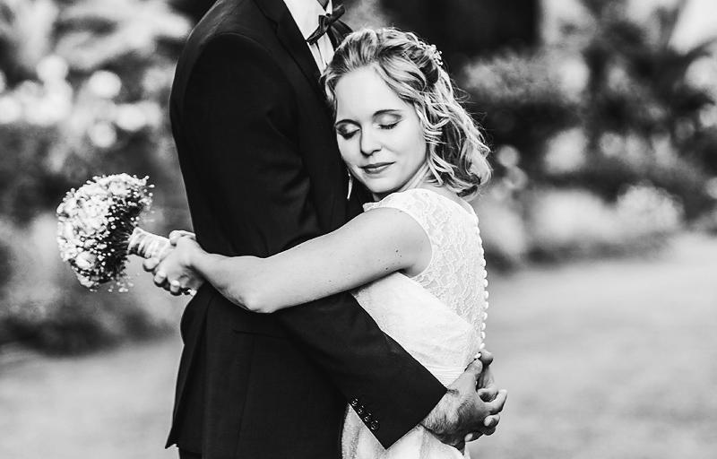 Hochzeitsfotograf_Mainau_047