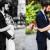 Hochzeitsfotograf_Mainau_048