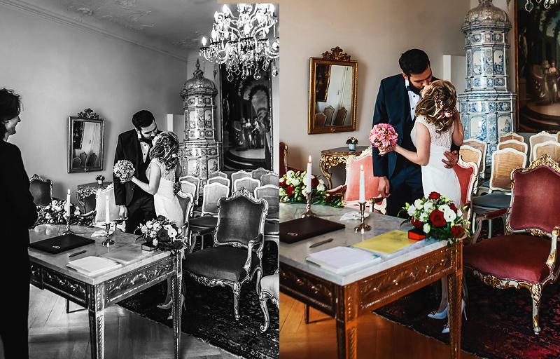 Hochzeitsfotograf_Mainau_054